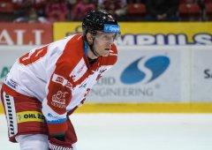 Věřím, že výhra je předzvěst toho, že chceme sezónu dohrát seriózně, řekl Marek Laš