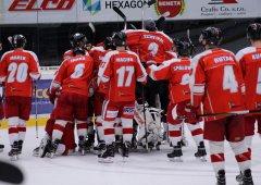 Junioři zaskočili Plzeň a v prodloužení si připsali skalp lídra soutěže!