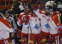 Tři body za cenu zlata! Olomouc ovládla fantastickou bitvu se Spartou