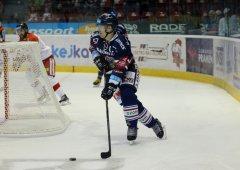 Olomouc výrazně posílila útok, její dres oblékne Rostislav Olesz!