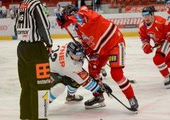 Liberec dvakrát skóroval a uhájil zisk tří bodů. Hanáci se gólově neprosadili