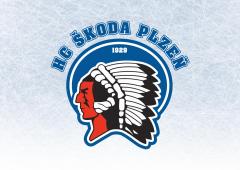 Olomouc oplatila Plzni porážku z úvodu sezóny pěti brankami!