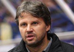 Dvacet let od juniorského titulu:  Všichni jsme spolu fungovali, říká Jan Tomajko
