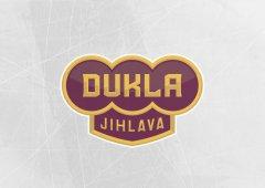 První přípravný zápas je tady! Olomouc zamíří na led prvoligové Jihlavy