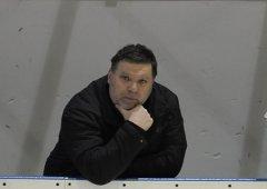 Odehráli jsme sezónu se ctí, zhodnotil uplynulý ročník trenér juniorů Kamil Přecechtěl