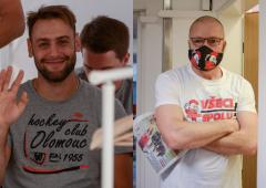 Nedělní povídání s Honzou Lukášem: sportovní manažer Josef Podlaha