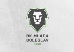 Podaří se Kohoutům zdolat boleslavské Lvy i počtvrté v letošní sezóně?
