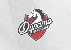 Kohouti prodloužili sérii výher na pět zápasů, když porazili Pardubice
