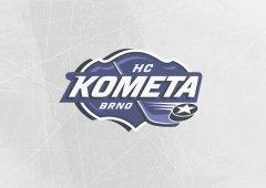 Zápas s Kometou Brno by neměl být ohrožen!