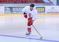 Trenéři lpí na kondici víc než dřív, hledal změny v Olomouci Valenta