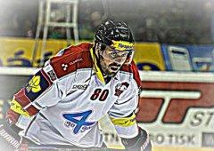 Skvělá zpráva! Martin Cibák zůstává v Olomouci do konce sezóny