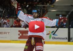 VIDEO: Vyhráli jsme zápas i bitky! Můžeme být spokojení, hlásí Pekr