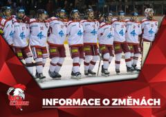 Olomouc hlásí další odchody. Končí Tomášové Vošvrda a Valenta i Peter Húževka