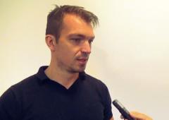 VIDEO: K výročí chystáme velkou show, přípravy však budou chvilku trvat, prozrazuje Mario Cartelli