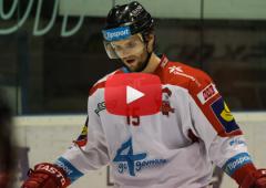 VIDEO: Rozhodující gól padl po mojí chybě, kál se Robin Staněk