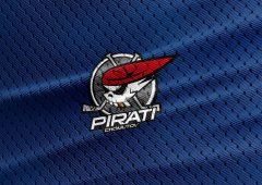 Opět doma! Naváží Kohouti na povedené domácí zápasy proti Pirátům?