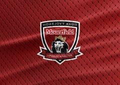 Kohouti v dohrávce vyzvou Mountfield! Vrátí se na vítěznou vlnu?