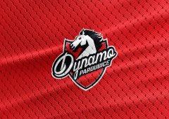 Předprodej na utkání s Pardubicemi proběhne v sobotu. Zajistěte si své místo včas!