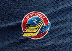 Kohouti neudrželi vedení a v nervy drásajícím zápase podlehli Vítkovicím