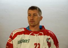 Moc gólů nedávám, takže jsem za to rád, usmíval se Jiří Ondrušek