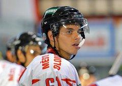Ke středečnímu utkání musíme přistoupit jinak, burcuje Michal Nedbálek