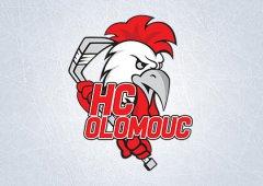 HC Olomouc podal oficiální podnět k posouzení zákroku Ryana Hollwega