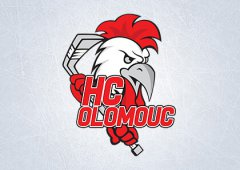 Turnaj Fan clubu HCO vyhrála stará garda Mory