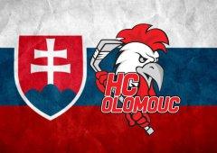 Junioři Hlaváč a Groch jsou v užším výběru slovenské U20!