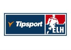 Licenční komise Tipsport extraligy definitivně schválila vstup Mory do nejvyšší soutěže
