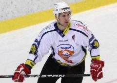 Roman Kadela: Chci se poprat o možnost hrát za Olomouc
