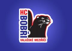 Jméno nového trenéra Bobrù odtajnìno, tým povede Jaroslav Stuchlík, hrajícím asistentem bude Robin Bacul