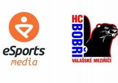 Bobøi pøedstavují nové webové stránky a informaèní systém pro mládež!