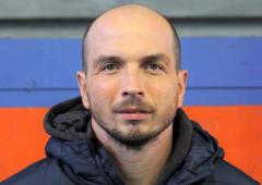 Trenér Plšek: Je to pro mì èest. Chci hrát moderní hokej