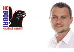 Rozhovor s pøedsedou klubu Tomášem Vašicou po 3 letech v èele vedení