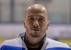 Asistentem trenéra bude Lukáš Plšek