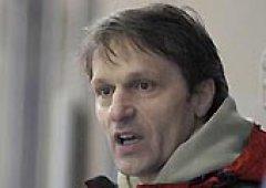 Sezona byla velmi úspìšná, øíká Jan Dìdek o výkonech juniorù Valmezu