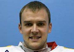 Kanadské bodování soutìže vyhrál Petr Dvoøák
