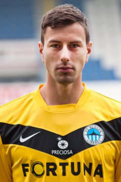 Daniel Bojčuk #