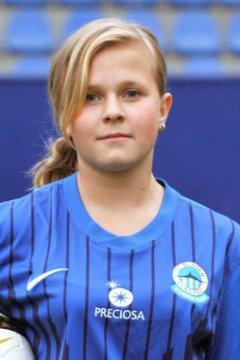 Barbora Braunová #