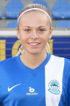 Veronika Černá #