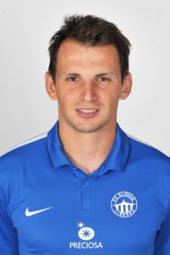 Milan Nitrianský #