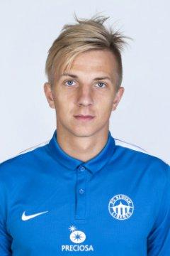 Ilja Kubyškin #