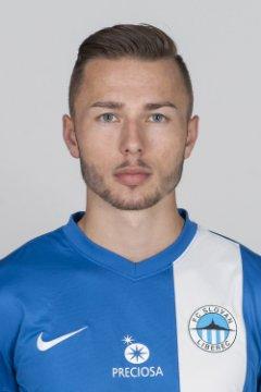 Jiří Michalec #
