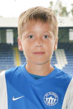 Filip Winkler #