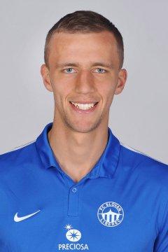 Tomáš Souček #