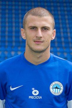 Michal Janec #