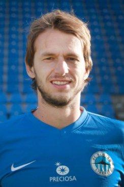 Marek Jarolím #