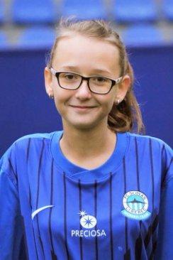 Sabina Reicheltová #