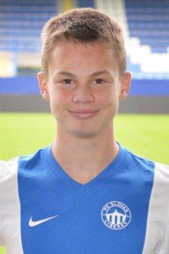 Jakub Flesner #