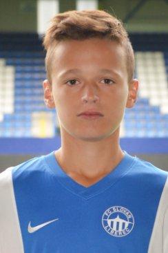 Jakub Winkler #